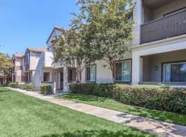 Arbor Lane Apartment Homes - Placentia