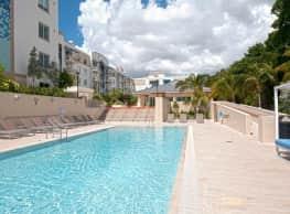 Miami Bay Midtown Residences - Miami
