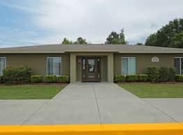 Landfair Homes - Ocala