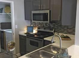 Solis At Flamingo Apartments Las Vegas Nv 89121