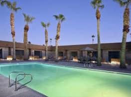SunVilla Resort Apartments - Mesa