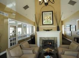 Fairway Park Luxury Apartments - Akron