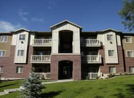 Huntington Apartment Homes - Bountiful