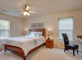 Marion Park Apartments Springfield Mo 65807