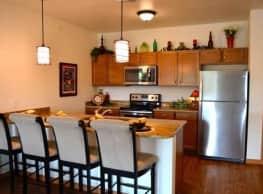 Prairie Grass Living Apartments - Pewaukee