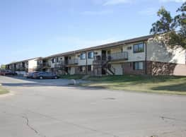 Highland Meadows Apartments - Bismarck