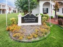Fox Crossings - Montgomery