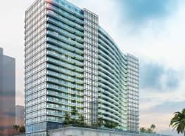 Midtown 5 - Miami