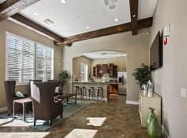 Ridgeview Apartment Homes - Moreno Valley