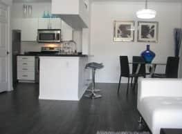 Riverwalk Condominiums - Phoenix