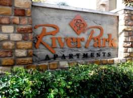 River Park - Dallas
