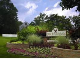 Eagle Stream Apartments - Eagleville