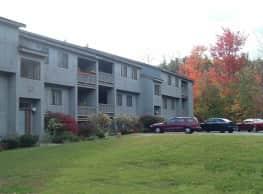 Mohawk Terrace Apartments - Clifton Park