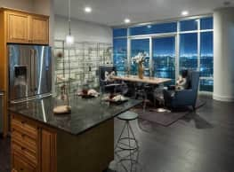 77098 Luxury Properties - Houston