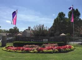 Riverpark At Kensington - Tulsa