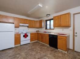 Chestnut Ridge Apartments - Fargo