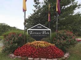 Terrace Park - Nashville