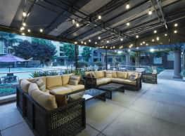 River Terrace - Santa Clara