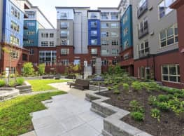 Seattle Apartment Guide array apartments - seattle, wa 98125