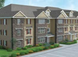 Lion Heart Residences - Cohoes
