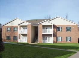 Grand View Park - Clarksville