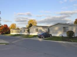 Meadowbrook Estates - Monroe