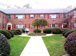 Charlwin Apartments - Philadelphia