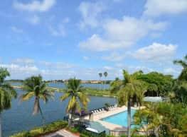 Horizons North - North Miami Beach