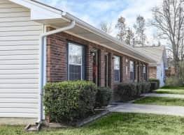 East Ridge Village Apartments - East Ridge