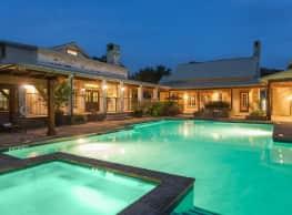 Barton Creek Villas - Austin