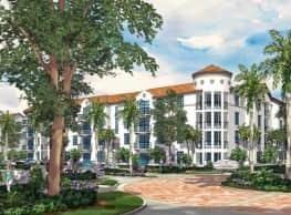 Atlantico at Alton - Palm Beach Gardens