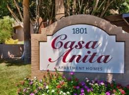 Casa Anita - Phoenix