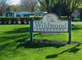 Wildwood Community - Sandwich