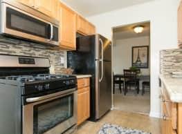 Woodside Apartments Glen Burnie Md