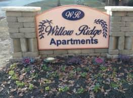 Apartments Near Cross Creek Mall Fayetteville Nc