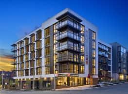 Broadstone Clarendon - Seattle