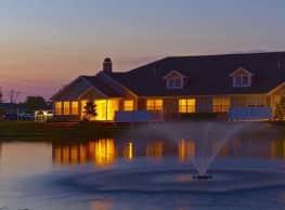 Property Management Services Columbus Ohio - Columbus