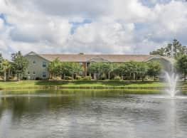 The Kensley - Jacksonville