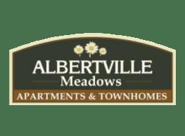 Albertville Meadows - Albertville