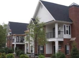Covington Oaks - Bowling Green