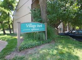 Village Park - Creve Coeur