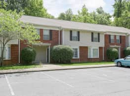 Cumberland Manor Apartments Clarksville Tn 37040