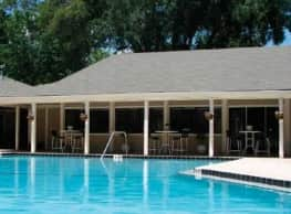 Cypress Cove - Jacksonville