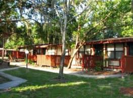 Pineview Apartments - Orlando