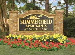 Summerfield Apartments at Northlake - Warner Robins