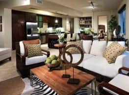 Apartments at New Braunfels - Canyon Lake