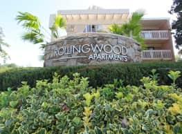 Rollingwood - Silver Spring