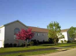 Hampton Properties - Rockford