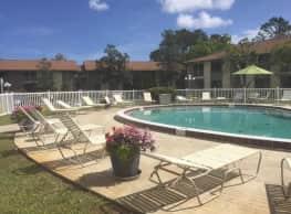Indigo Pines Apartments - Daytona Beach