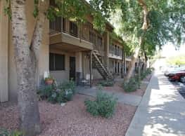 Orangewood Place - Phoenix
